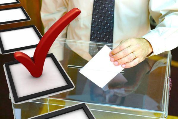 10 особенностей выборов 2016