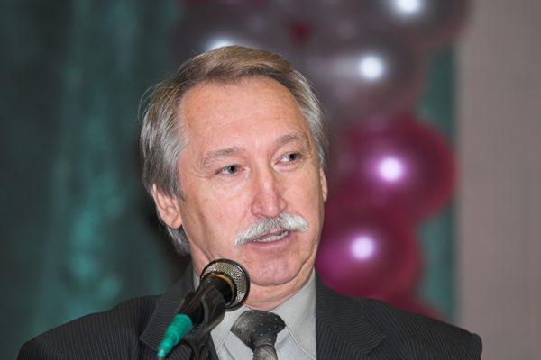 Куликов Александр Дмитриевич