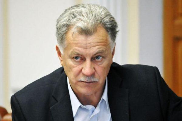 Романов Антон Васильевич