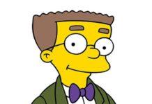 Симпсоны и политики