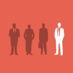 Голосование губернаторов 2017