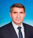Николаев Олег
