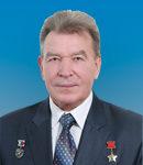 Антошкин Николай