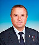 Богодухов Владимир