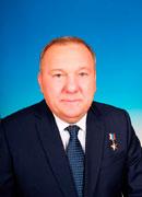 Шерин Александр
