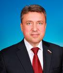 Выборный Анатолий