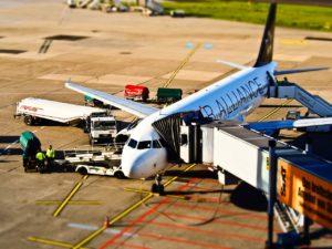 черные списки авиапассажиров