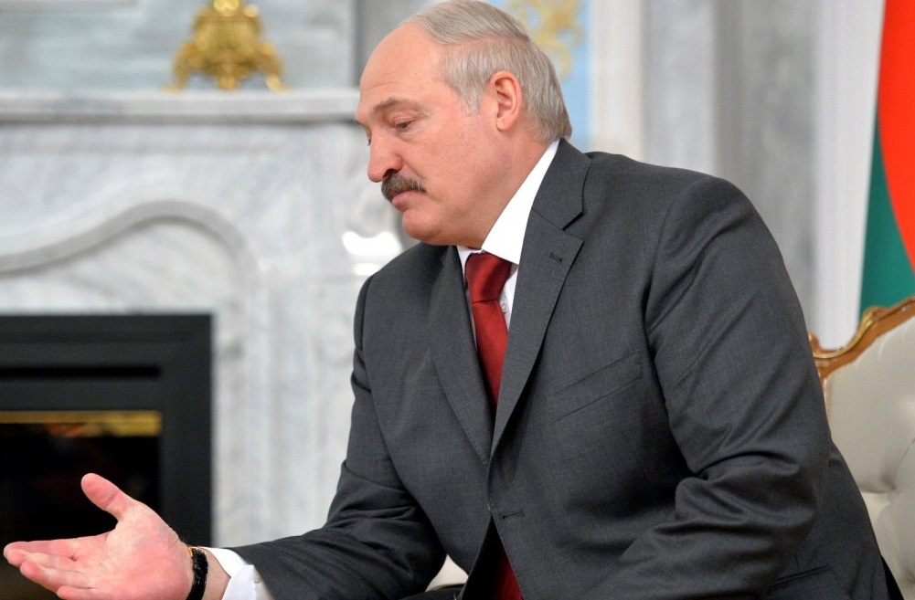 Путин и дзюдо