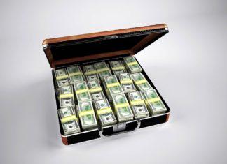 Самые богатые депутаты