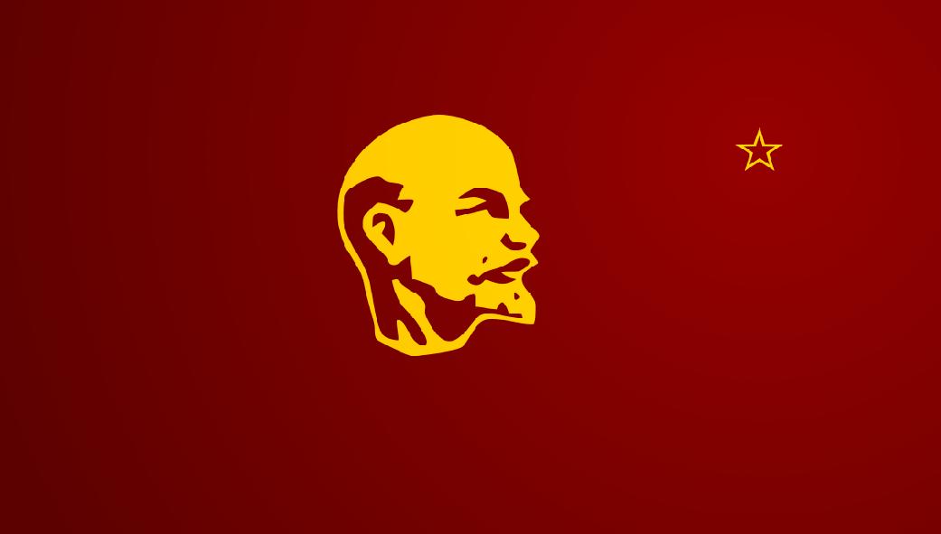 Интересные факты о Мавзолее Ленина