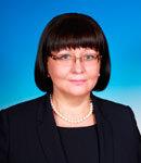 Беспалова Марина Павловна