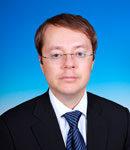 Ковпак Лев Игоревич