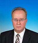 Кравец Александр Алексеевич