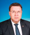 Пятикоп Александр Иванович