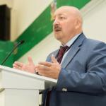 Сафаралиев Гаджимет