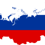 Референдумы в РФ
