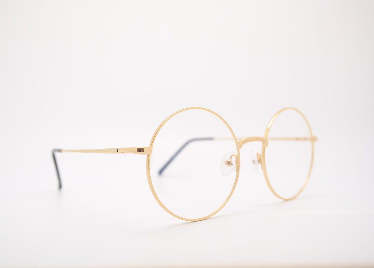 депутаты и очки