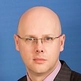 Беляков Антон Владимирович