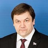 Фомин Игорь Вадимович