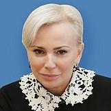 Ковитиди Ольга Федоровна
