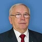 Лукин Владимир Петрович