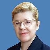Мизулина Елена Борисовна
