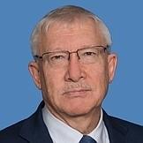 Морозов Олег Викторович