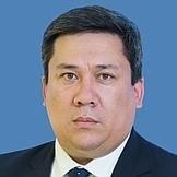 Полетаев Владимир Владимирович