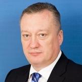 Тюльпанов Вадим Альбертович
