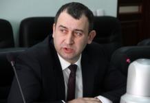 Габуев А. Т.