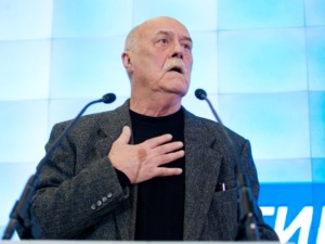 Говорухин Станислав