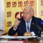 Грешневиков Анатолий Николаевич
