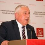 Харитонов Николай Михайлович