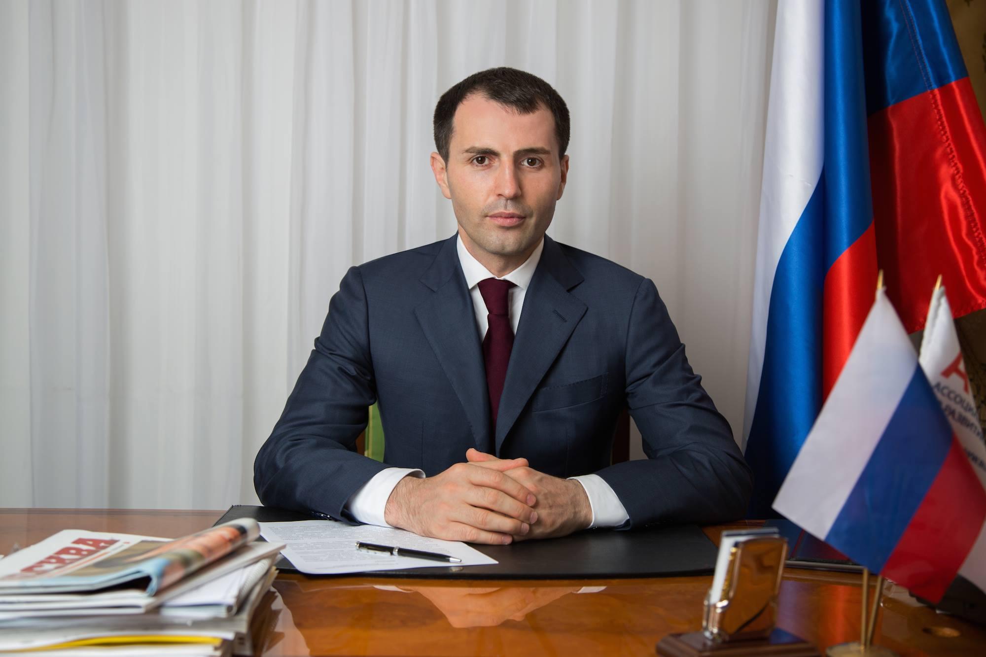 Янсуков