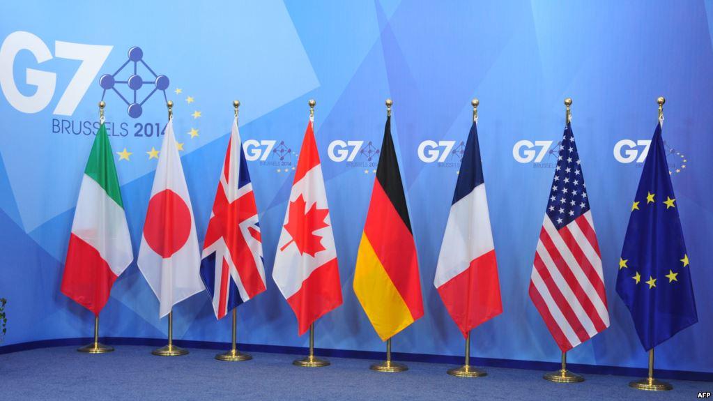 Союзы государств