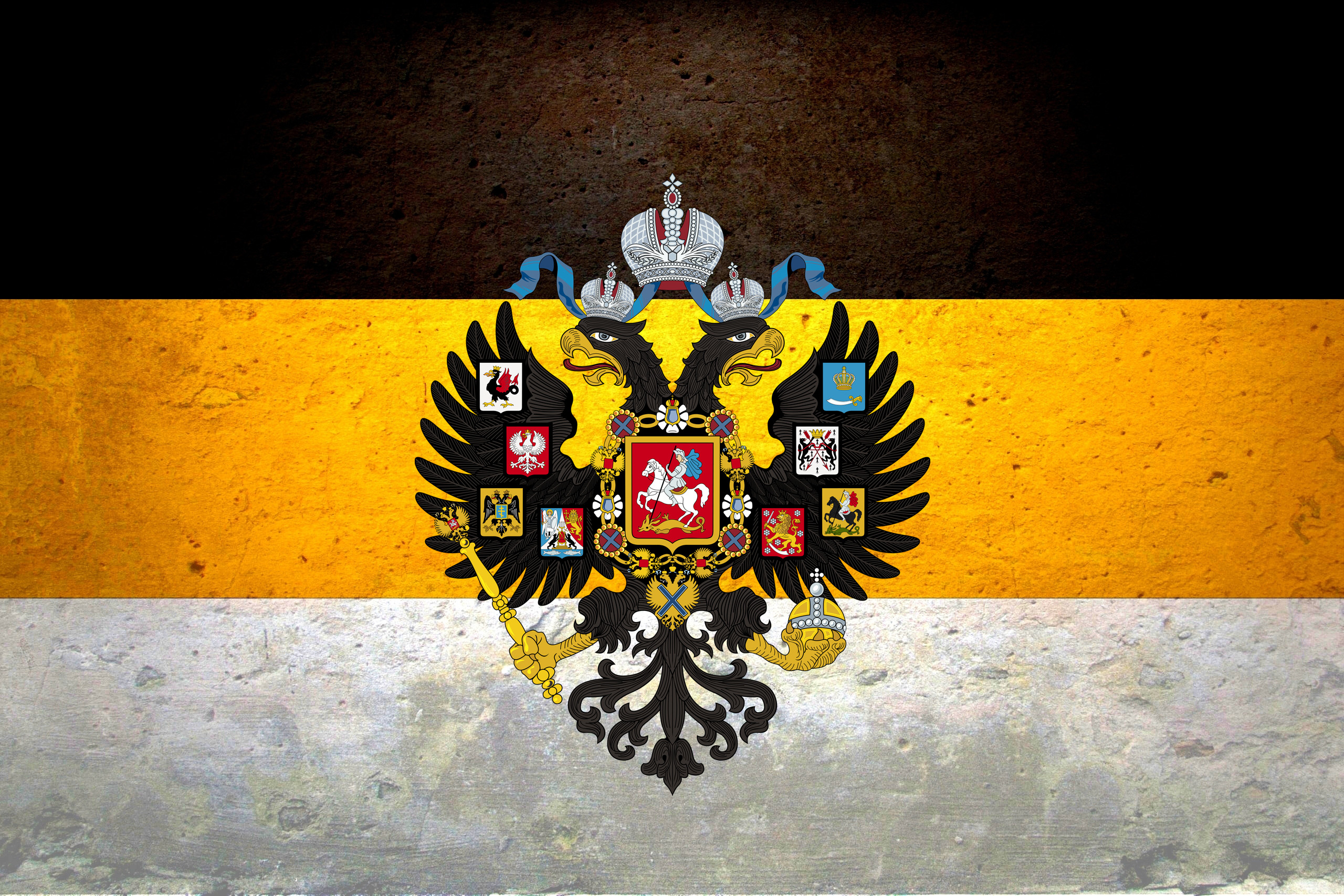 Флаги стран европы фото с названием счет идеального