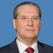 Александров Алексей Иванович