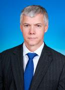 Гартунг Валерий Карлович