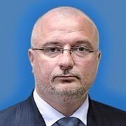 Клишас Андрей Александрович