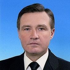 Рябухин Сергей Николаевич