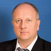 Рыбаков Сергей Евгеньевич
