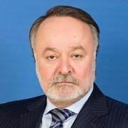 Тотоонов Александр Борисович