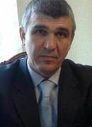 Валиев Залимхан Валиевич