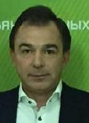 Зернов Михаил Владимирович
