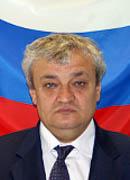 Ананян Армен Гамлетович