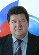 Чеконов Александр Дмитриевич