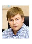 Новиков Сергей Николаевич