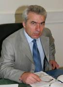 Шхагапсоев Сафарбий Хасанбиевич