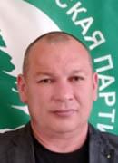 Ядченко Андрей Иванович