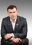 Алексеев Владимир Сергеевич